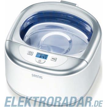 Beurer Ultraschall-Reingungsgerät SUR 42