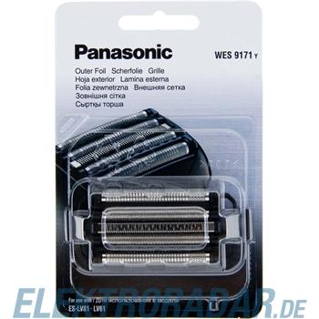 Panasonic Deutsch.WW Schermesser u.Scherfolie WES9171Y1361