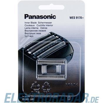 Panasonic Deutsch.WW Schermesser WES9170Y1361