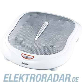 Beurer Fußmassagegerät FM 60