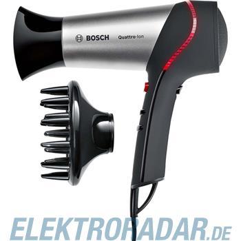 Bosch Haartrockner PHD 5767 anth