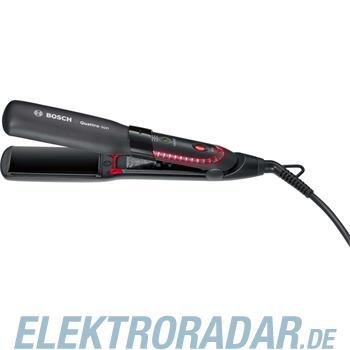 Bosch Haarglätter PHS 5263 anth