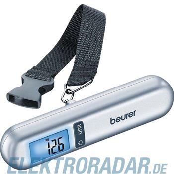 Beurer Kofferwaage LS 06