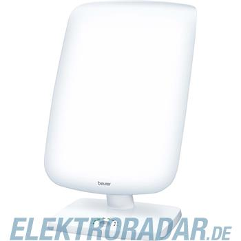 Beurer Tageslichtlampe TL 90