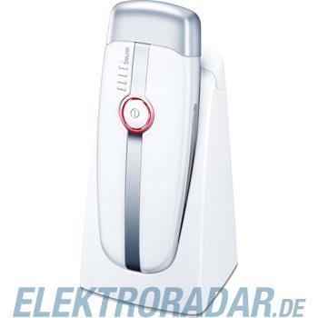 Beurer Warmwachs-Entferner HLE 40