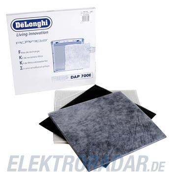 DeLonghi Filterset 5537000900