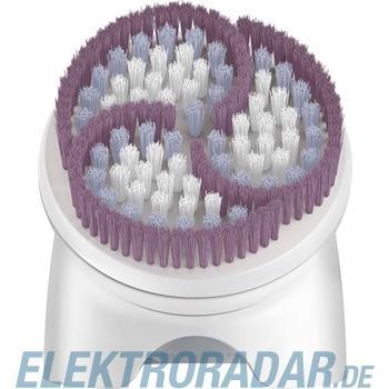 Procter&Gamble Braun Peeling-Zubehör Peeling-Bürste ws