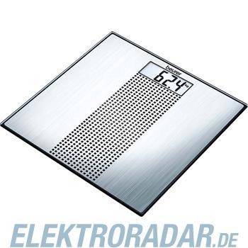 Beurer Glaswaage GS 36 eds