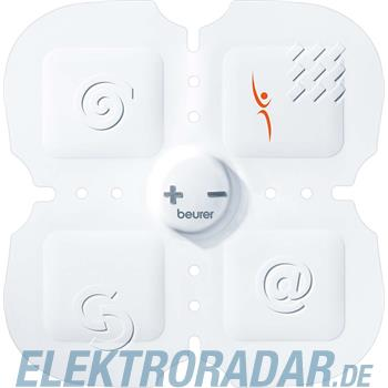 Beurer EMS-Pad Sixpack EM 20 Sixpack