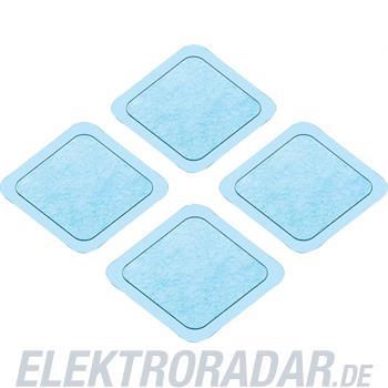 Beurer EMS-Nachkaufset 647.16
