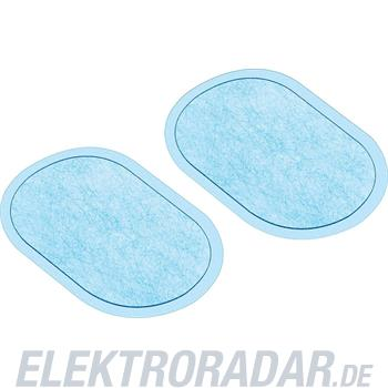 Beurer EMS-Nachkaufset 647.17