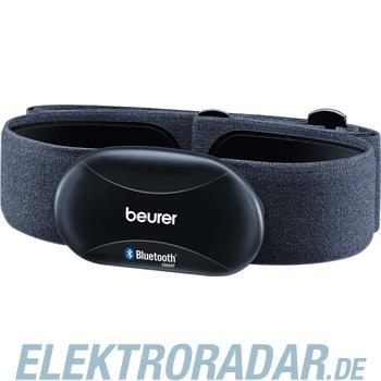 Beurer Brustgurt PM 250