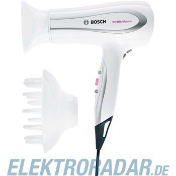 Bosch Haartrockner PHD5987 ws/si