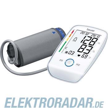 Beurer Blutdruckmessgerät BM 45