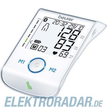 Beurer Blutdruckmessgerät BM 85
