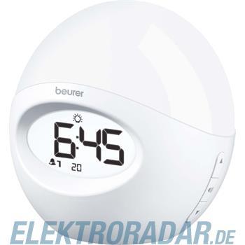 Beurer Lichtwecker WL 32