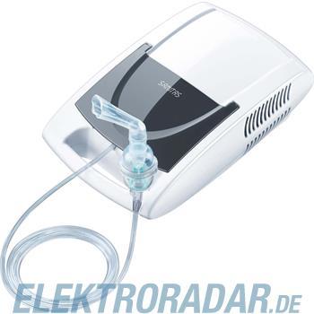 Beurer SAN Inhalator SIH 21