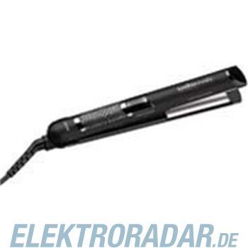 Beurer Haarglätter B100