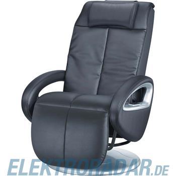 Beurer Massagesessel MC 3800