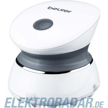 Beurer Mini-Massagegerät MG 17