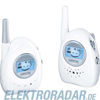 Beurer SAN Babyphone SBY 79