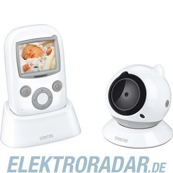 Beurer SAN Babyphone SBY 98