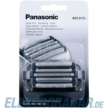 Panasonic Deutsch.WW Schermesser u.Scherfolie WES90173Y1361