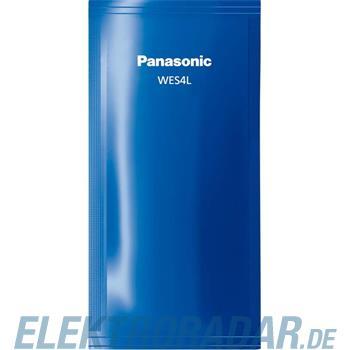 Panasonic Deutsch.WW Reinigungsmittel WES4L03-803