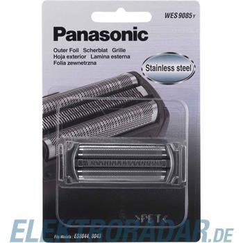 Panasonic Deutsch.WW Scherfolie WES9085Y1361