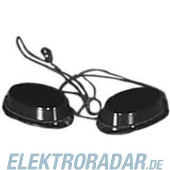 Kern (Dr.) EOS-Werke UV-Schutzbrille 2000.0966