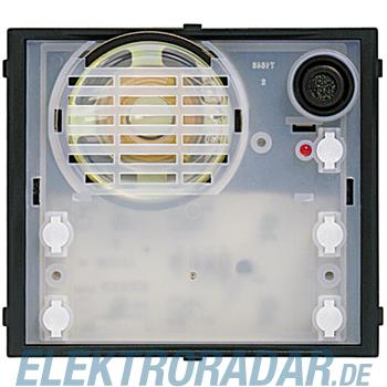 Legrand 342350 Lautsprecher 2-Draht mit 4 Ruftasten