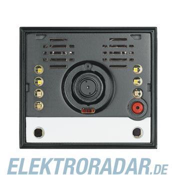 Legrand 342560 Türlautsprecher Sfera mit integrierter Kamera