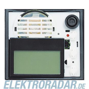 Legrand 342620 Türlautsprecher-Modul mit Display digital mit 2 RT