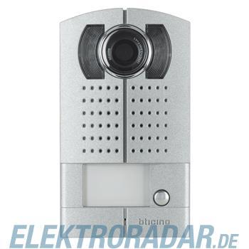 Legrand 342991 AP-Türstation Linea 2000 Metall Video Farbe 1 RT -