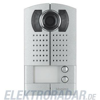 Legrand 342992 AP-Türstation Linea 2000 Metall Video Farbe 2 RT -