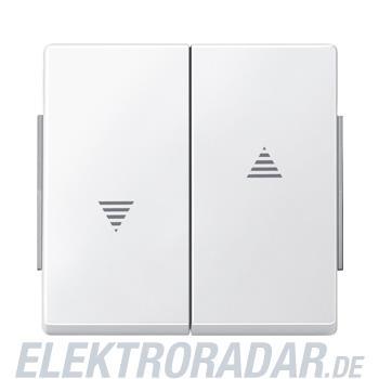 Merten Wippe pws 343419