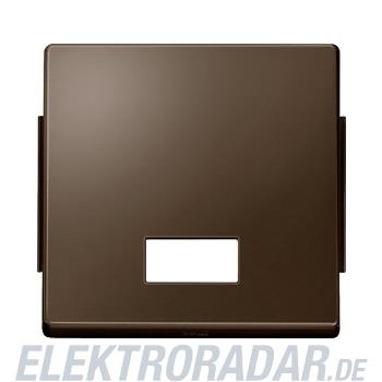 Merten Wippe Symbol Fenster dbras 343815