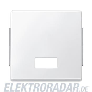 Merten Wippe Symbol Fenster pws 343819