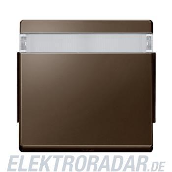 Merten Wippe dbras 343915