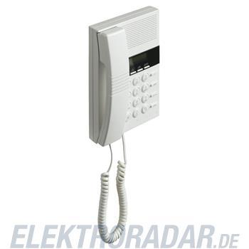 Legrand 344002 Pförtner-Zentrale Audio