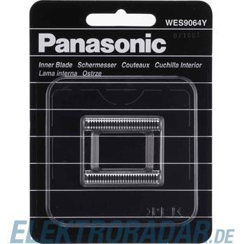 Panasonic Deutsch.WW Schermesser WES9064Y1361
