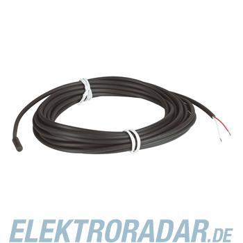 Legrand 3457 Temperatursonde mit Anschlusskabel 5m