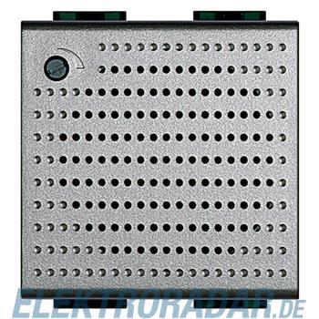 Legrand 346984 Bus-Ruflautsprecher Light tech