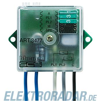 Legrand 3477 BASIC INTERFACE