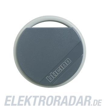 Legrand 348200 Transponder schwarz