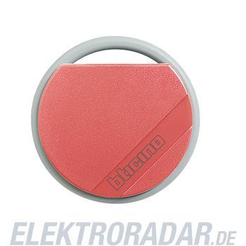 Legrand 348201 Transponder rot