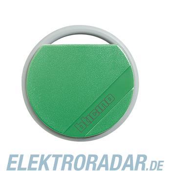 Legrand 348202 Transponder grün