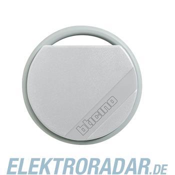 Legrand 348205 Transponder grau