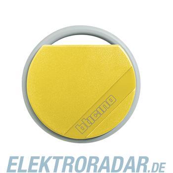 Legrand 348206 Transponder gelb