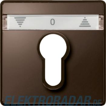 Merten Zentralplatte dbras 348215